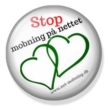 Badge til dit profilbillede