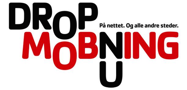 Drop Mobning Nu - kampagnen.