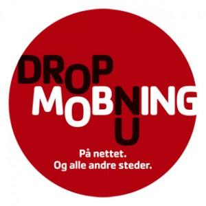 Drop Mobning Nu - kampagnen i uge 6.