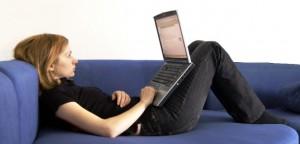 Øget fokus på digital mobning i uge 6